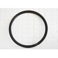 Wholesale 700c Light Bicycle Rims Toray T700 High Stiff Carbon Fiber 38mm Depth V Shape from china suppliers