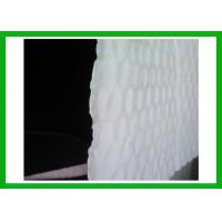 Wholesale Bubble Foil Coated Window Heat Roll Thermal Insulation Material Keep Warm In Winter from china suppliers