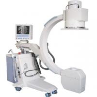 Buy cheap PLX112D high frequency mobile c arm x ray machine from wholesalers