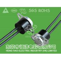 Buy cheap water proof  temperature sensor from wholesalers