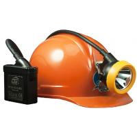 Wholesale ATEX Approval Industrial Lighting Fixture ,  High Bright Led Miners Lamp Highest Lumen from china suppliers