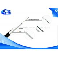 Wholesale GYXTC8Y Waterproof Fiber Optic Cable from china suppliers