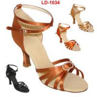 Beautiful Latin Shoes!Hot Sale and High Quality
