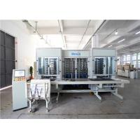 Wholesale Industrial Board Laminating Machine / Plastic Sheet Fusing Machine 50/60HZ from china suppliers