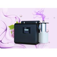 Wholesale 2015 hot-sale Hotel Scent diffuser for Hotel Lobby use , Scent equipment , Aroma diffuser from china suppliers