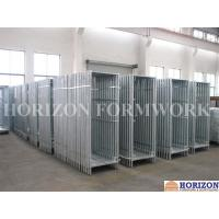 Wholesale ST60 Shoring tower, Scaffolding from china suppliers