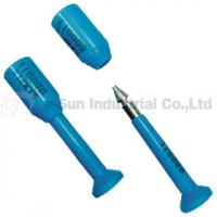 Wholesale Container High Security Seals from china suppliers