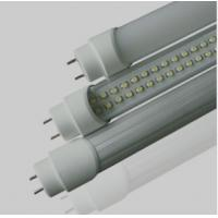 Wholesale T8 600mm 10W LED Tube Lighting to Replace 30W Fluorescent Tube from china suppliers