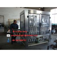 Wholesale oil machinery from china suppliers