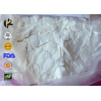 Wholesale 99% Purity Procaine hydrochloride / Procaine hydrochlo 51-05-8 Local Anesthetic from china suppliers