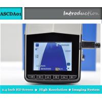 Wholesale Aromatherapy design 1080p Full HD Car DVR HDMI For Security With 10 Languages from china suppliers