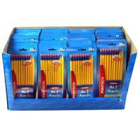 Wholesale wooden multi coloring pencils ,50 pcs colour wooden pencils set for promotion,FSC pencil from china suppliers