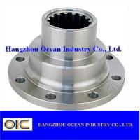 Wholesale Flange Coupling, type 224 , 250 , 280 , 315 , 355 , 400 , 450 , 560 , 630 from china suppliers