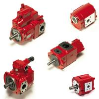 Wholesale Hydraulic Pump from china suppliers