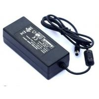 Wholesale High Frequency Custom Desktop Power Adapter For LCD Display / Medical Equipment from china suppliers