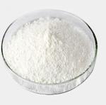 Wholesale Sildenafil Viagra Man Sex Enhancement Hormones Sildenafil citrate CAS 139755-83-2 from china suppliers