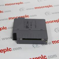 Wholesale PW702 S1 | Yokogawa | Power Supply Module 100% New from china suppliers