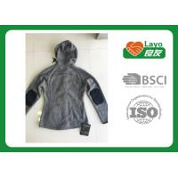 Wholesale 100% Polyester Lightweight Down Jacket , Thermal Winter Down Coats For Men from china suppliers