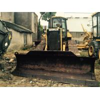 Buy cheap Used CAT D5M bulldozer year 2009 for sale from wholesalers
