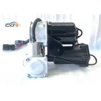 Wholesale LR023964 LR072537 Land Rover Discovery 3 Air Suspension Compressor from china suppliers