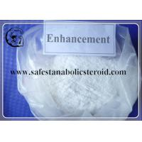 Wholesale Sex Steroid Hormones Sexual Enhancement Crepis White crystalline powder from china suppliers