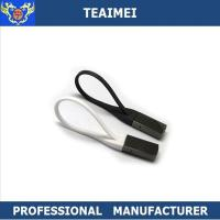 Wholesale Black Promotion Personalized Car Keychains 5-8 Years Use Life from china suppliers