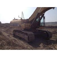 Wholesale Caterpillar 336D used excavator for sale excavators digger from china suppliers
