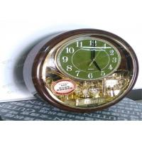 Buy cheap Different clock cameras for different marked cards from wholesalers