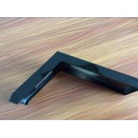 Wholesale Custom ABS Molding CNC Machining aluminum or plastic rapid prototype process from china suppliers