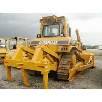 Wholesale caterpillar used dozer D7H D7G D7R  bulldozer For Sale second hand  new agricultural machines heavy tractor for sale from china suppliers