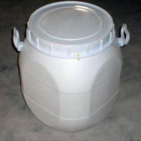 Buy cheap Calcium Hypochlorite Granular 70 from wholesalers