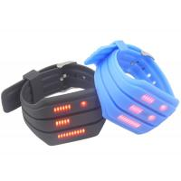 Wholesale Anti-shock LED Touch Screen Watches from china suppliers