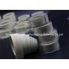 Buy cheap High Temperature Tolerance Kevlar Fabric Tape , Aramid / Flax Garniture Belt Tape from wholesalers