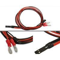 Wholesale aeromodelling wiring harness eco-075 from china suppliers