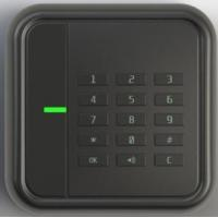 Wholesale Door Access Security RFID Card Reader , Mifare Card Readers 13.56mhz from china suppliers