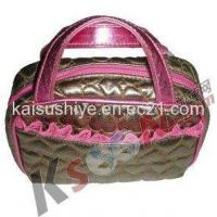 Wholesale 2011 Fashion Cosmetic Cases from china suppliers