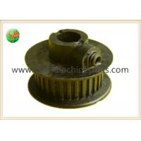 Wholesale Financial Machine Diebold ATM Parts IX PCPT PTR TMG BELT PULLEY 29-010249-000A from china suppliers