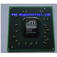 Wholesale Computer IC Chips 216-0707020 GPU chip  ATI  from china suppliers