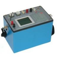Wholesale Multi-Electrode Resistivity Survey System from china suppliers