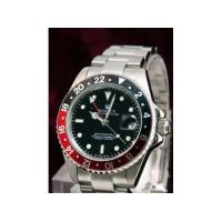 Wholesale China Cheap Wholesale Retail Men's Automatic Watch from china suppliers