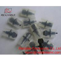 Wholesale Original brand new YAMAHA Nozzle KV8-M7790-A0X nozzle 79A NOZZLE from china suppliers