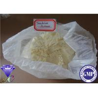 Wholesale Tren Muscle Builder Trenbolone Acetate Finaplix H Hormone Crystal Powder from china suppliers