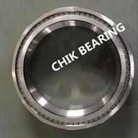 Quality N 314 ECM * bearing 70x150x35 mm high capacity cylindrical roller bearing N 314 ECM N314ECM for sale