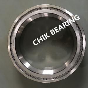 Quality N 314 ECM * bearing 70x150x35 mm high capacity cylindrical roller bearing N 314 ECM N314ECM for sale