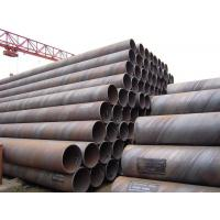 Wholesale Piling pipes from china suppliers