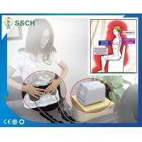 Wholesale Partial Treatment Negative Ion SSCH Therapy Devices Physical Therapy Apparatus from china suppliers