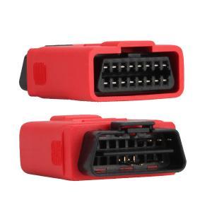 Quality Original VDM UCANDAS WIFI V3.84 All Systems Auto Diagnostic Tool Supports AU Ford for sale