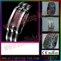 Wholesale Gift LED Watch (XHZW025) from china suppliers