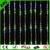 Wholesale Popular Led Waterfall Light from china suppliers