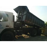 Wholesale 35t VOLVO Dumper ARTICULATED DUMP TRUCK 380HP 2004 from china suppliers